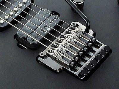 Edge 3 Ibanez Tremolo Updown Not Bridge Up Floydrose Zero Pro Fr what s your favorite guitar envato forums