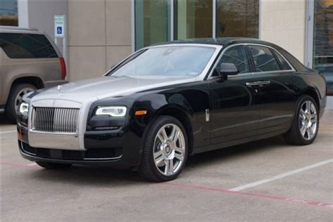 rolls royce ghost length armored rolls royce ghost