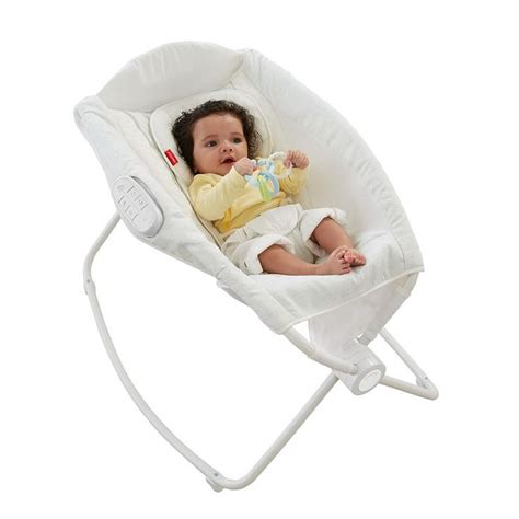 Baby Back Sleeper by 17 Best Ideas About Baby Seats On Babocush Uk
