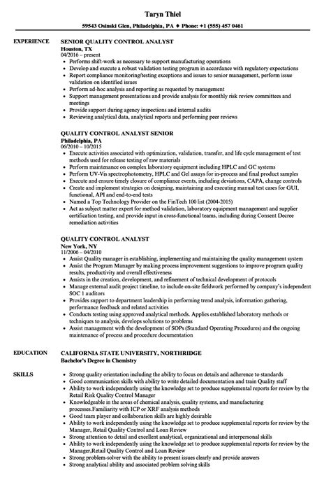 Forensic Dna Analyst Cover Letter by Dna Analyst Sle Resume Microsoft Word Bill Of Sale Contact Template Word