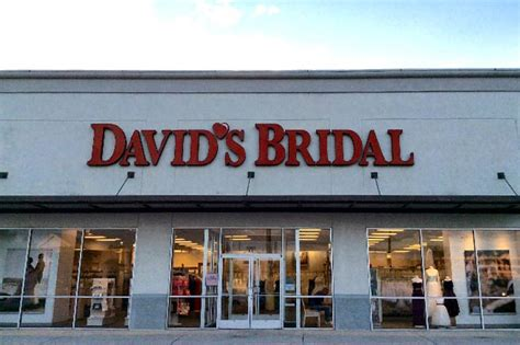 bed bath beyond baton rouge wedding dresses in baton rouge la david s bridal store 175