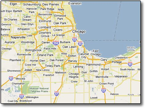 northwest suburbs chicago map 29 excellent map of illinois suburbs afputra