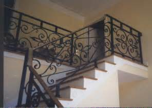 Residential Designers Near Me old world interior design with wrought iron stair railing