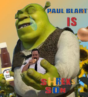 dank tumblr memes yahoo image search results shrek