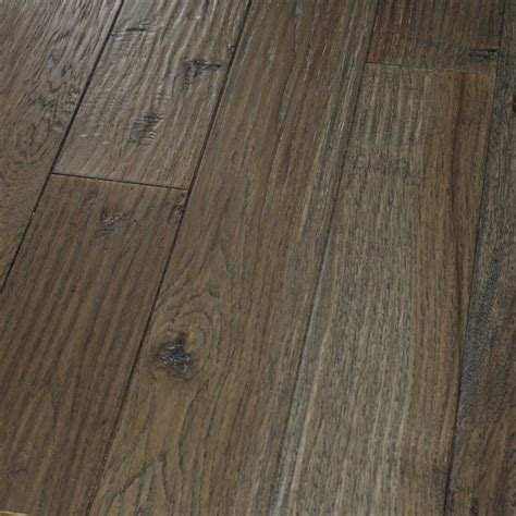 5 hand scraped engineered wood flooring your new floor