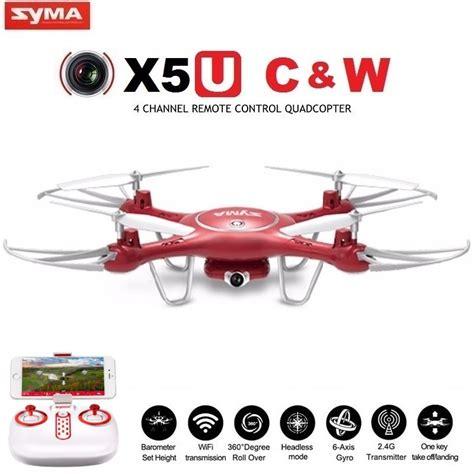 Drone Racing Syma X5uw 2mp 24ghz syma x5uw x5uc fpv rc drone with 720p wifi 2mp hd 2 4g 4ch 6axis
