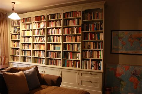 study bookshelves studies including fitted furniture bookcases and panelling highland bespoke furniture for