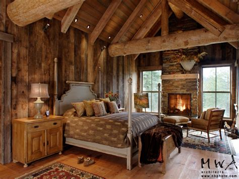 cabin style home decor log cabin kitchens log cabin stylemaster bedroom cabin