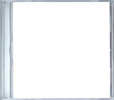 blank cd template word cd cover template cyberuse