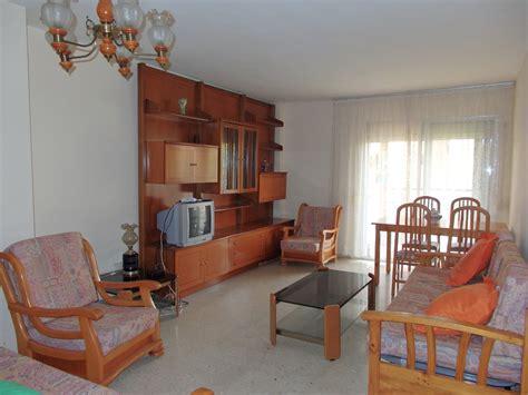 habitacion malaga benalm 225 dena m 225 laga habitaci 243 n en piso compartido
