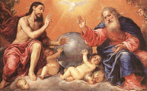 imagenes de la vida de jesus cuando era niño 191 cu 225 ndo la virgen mar 237 a tom 243 conciencia realmente que