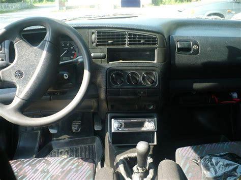 volkswagen vento 1994 used 1994 volkswagen vento photos 1800cc gasoline ff