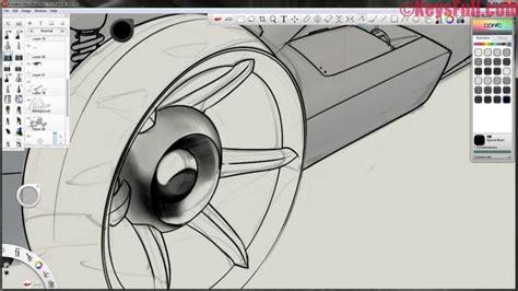 sketchbook pro apk for android 2 2 autodesk sketchbook pro 8 2 1 32 64 bit