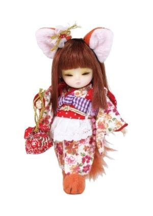 jointed doll review sayuri asian jointed doll