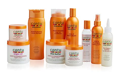 cantu shea butter afro hair and beauty products wholesale cantu shea butter for natural hair comeback curl next day