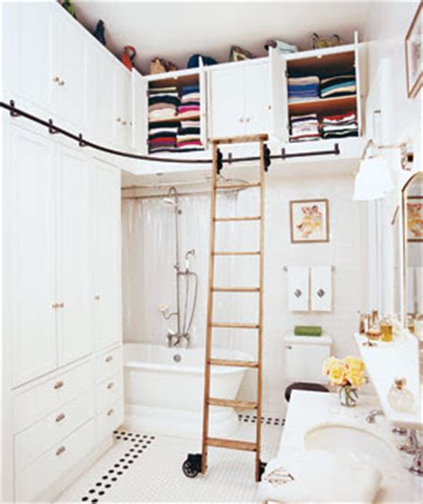 High Ceiling Storage Ideas by Comfort Luxury Closet Envy