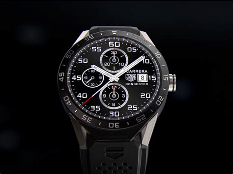 android usa watches tag heuer android