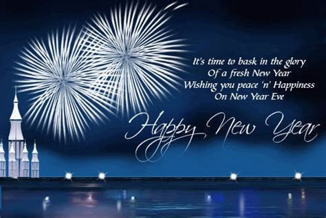 fresh new year new year wishes sms new year wishes sms mania