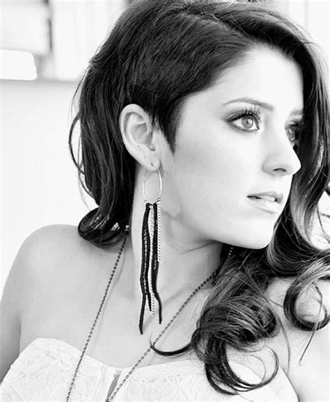 shaved side hairstyles 2013 side shaved hairstyles for women 2013 lara cook