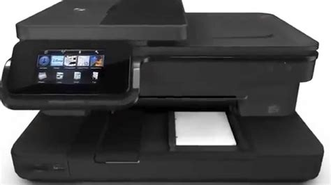 hp photosmart 7520 e all in one printer amazon co uk computers hp photosmart 7520 e all in one wireless printer at