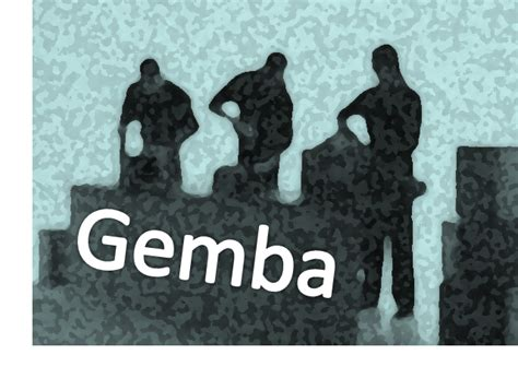 Ge Mba by Gemba Pictures To Pin On Thepinsta