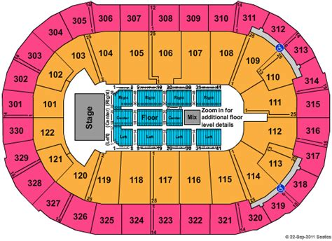 rogers arena floor seating plan jacky cheung vancouver tickets 2017 jacky cheung tickets