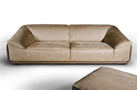 nieri sofa 104 best nieri furniture images on sofas