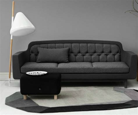 meaning of couches interesting facts about modern couches the integral parts