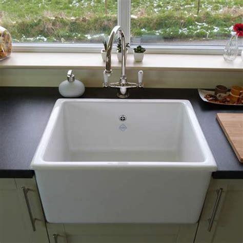 belfast kitchen sinks shaws whitehall deep bowl belfast kitchen sink sinks