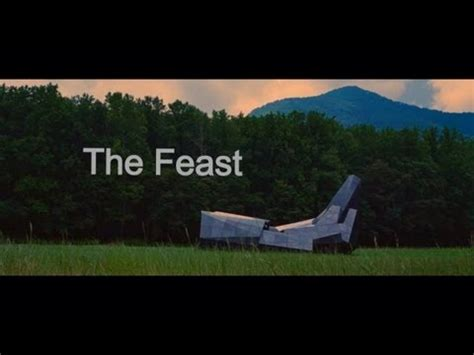the feast youtube the hunger games score the feast complete score youtube