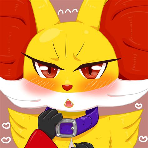 Know Your Meme Pokemon - delphox pok 233 mon know your meme