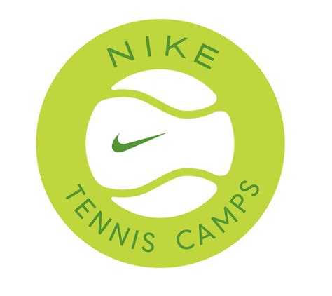 Logo Tenis 1000 images about tennis logos on tennis