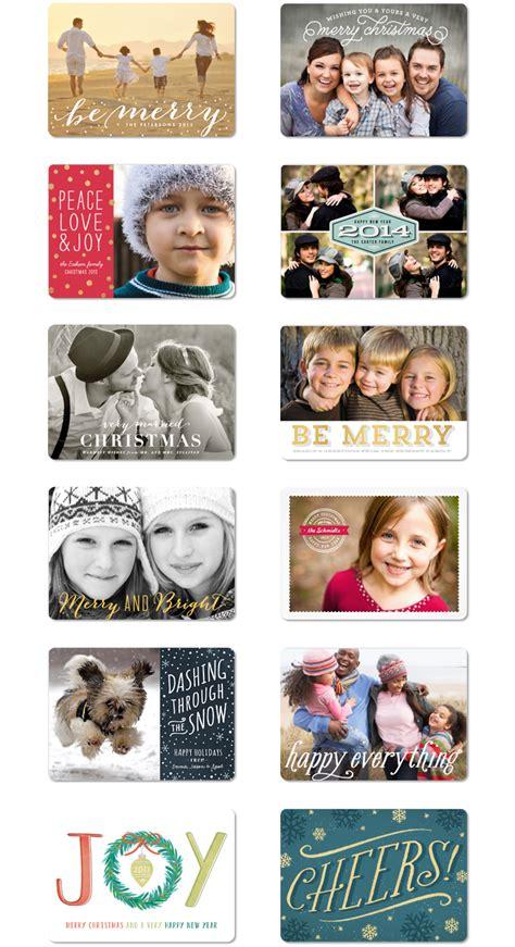 zazzle holiday cards hooray creative