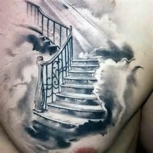 Ideas About Biblical Tattoos On Pinterest Anchor » Ideas Home Design