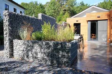 Was Kostet Gartengestaltung by Kosten Gartengestaltung Wohndesign Und Inneneinrichtung