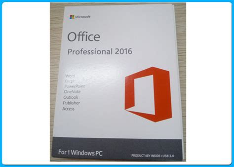 microsoft office 2010 professional plus for windows computers 32 online activation microsoft office professional pro plus