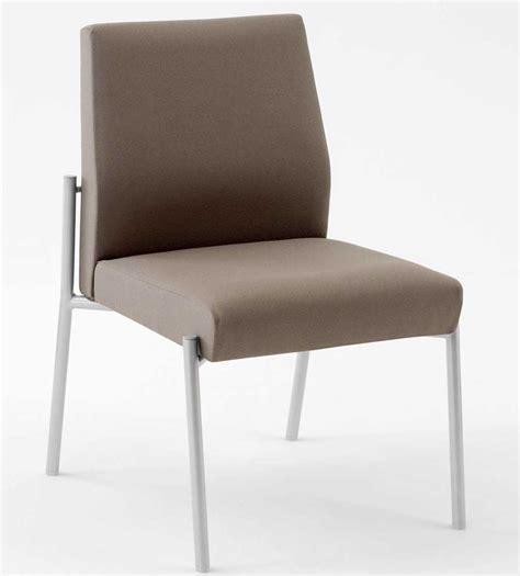 Armless Chair Design Ideas Mystic Armless Chair Ideas Randy Gregory Design Advantage Of An Armless Chair In A Living Room