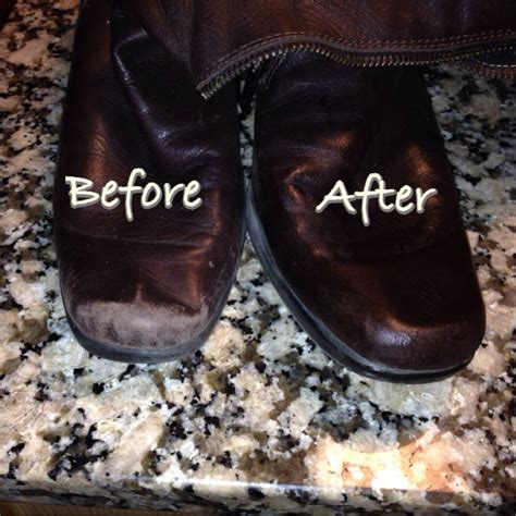 how to repair leather shoes pin by shannon axtell martin on to