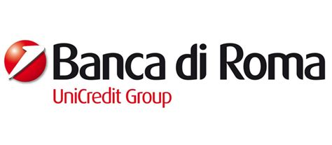 www unicredit di roma it unicredit di roma centro commerciale auchan fanocenter