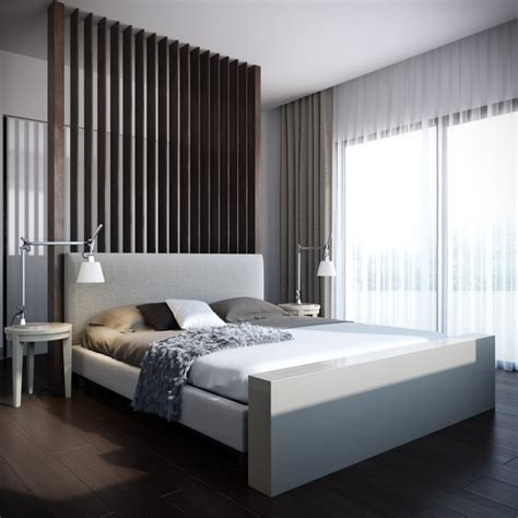 modern architecture bedroom design modern ls for bedroom like architecture interior design follow us decorate my house