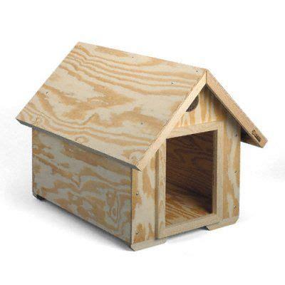 1000 images about dog kennel designs on pinterest dog dog house plans www visualsupercomputing com dog