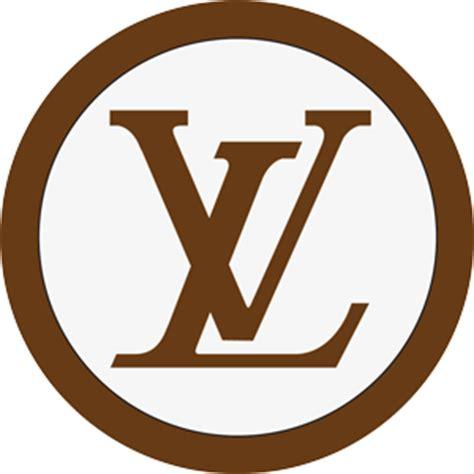 Louis Vuittoncircle For pcholic foursquare badge louis vuitton insider
