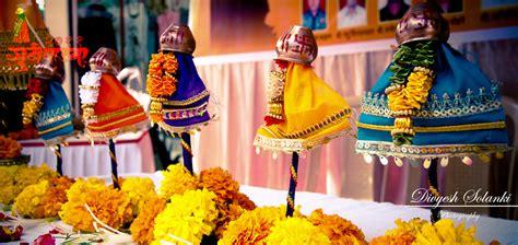 gudi padwa 2016 puja vidhi benefits and regional view