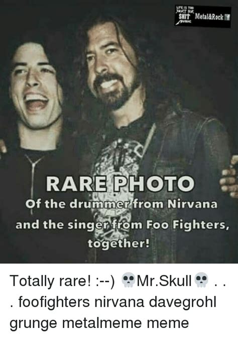 Foo Fighters Meme - 25 best memes about foo fighters and nirvana foo fighters and nirvana memes