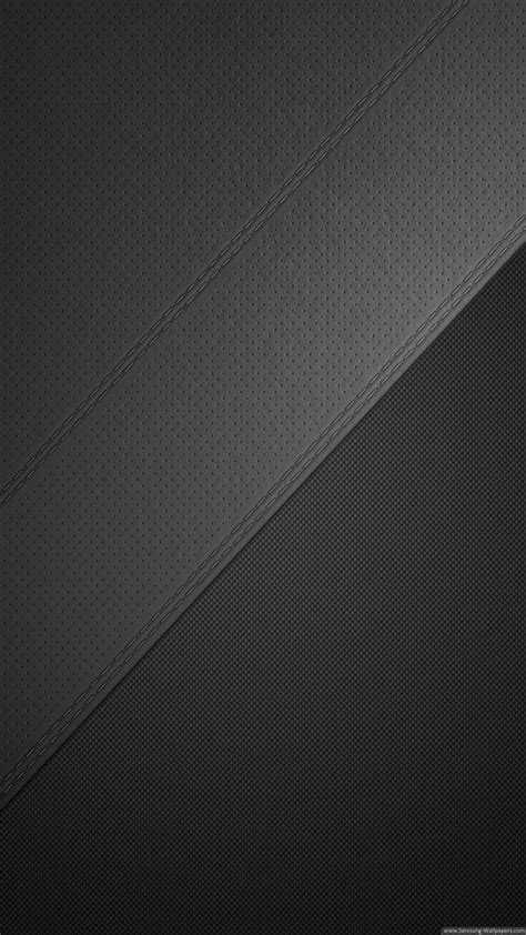 black wallpapers for android black wallpaper android collection for free