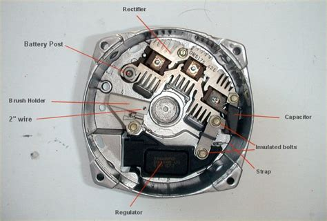 what causes diodes to fail in alternator what causes diodes to fail in alternator 28 images car alternator diode failure 28 images