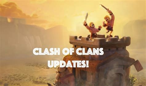 clash of clans boat gameplay clash of clans may 2017 boat patch notes product reviews net