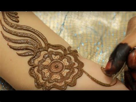 how to remove a henna tattoo quickly new stylish simple easy mehndi henna designs for beginners