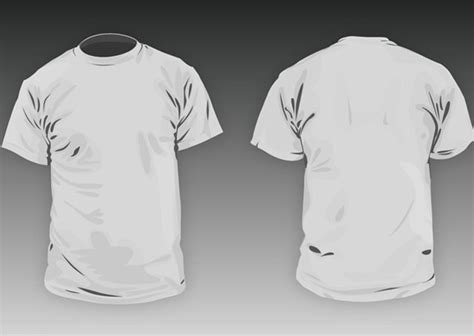 t shirt design templates free t shirt designs 2012 t shirts design templates
