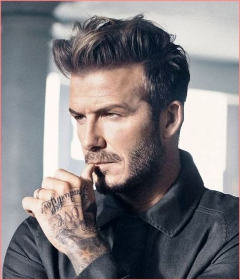 mens haircuts downtown ottawa mens hairstyles 49 new for men 2016 exciting haircut